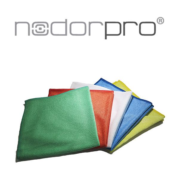 Nodorpro