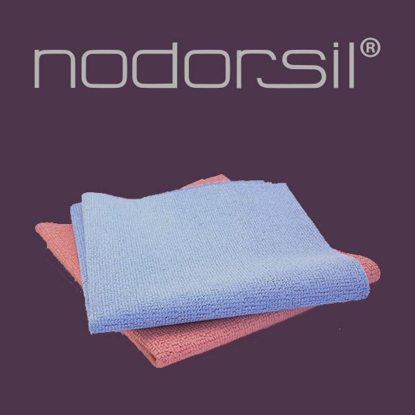 Nodorsil Standard