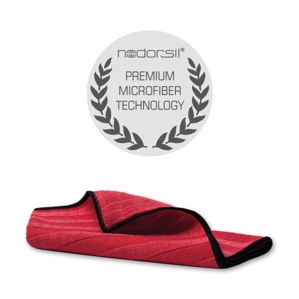 Nodorsil Premium